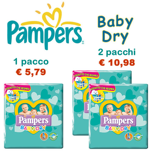 pampers-baby-dry-sett-18