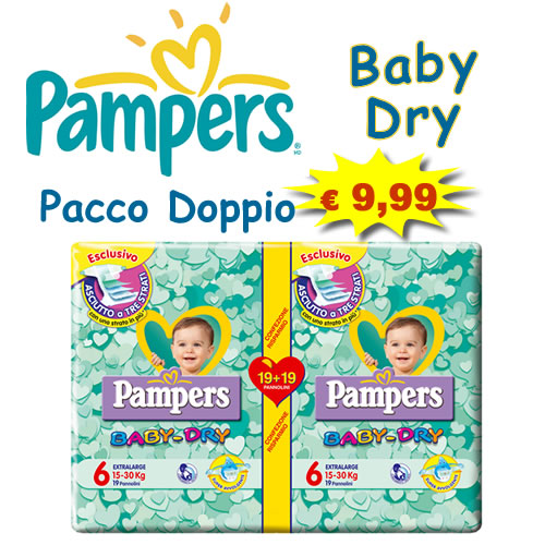 pampers-babydry-doppio